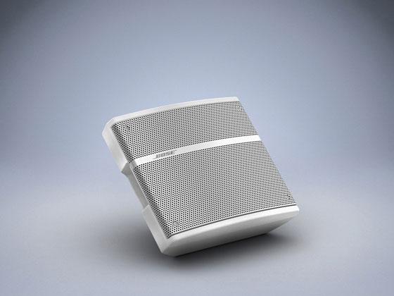 Bose310M扬声器
