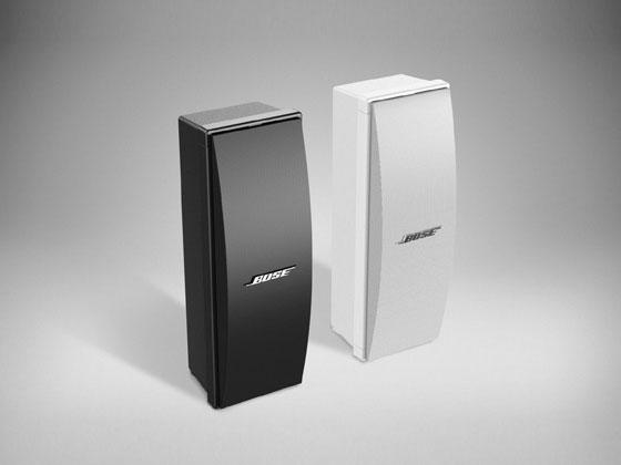 Bose402-II扬声器