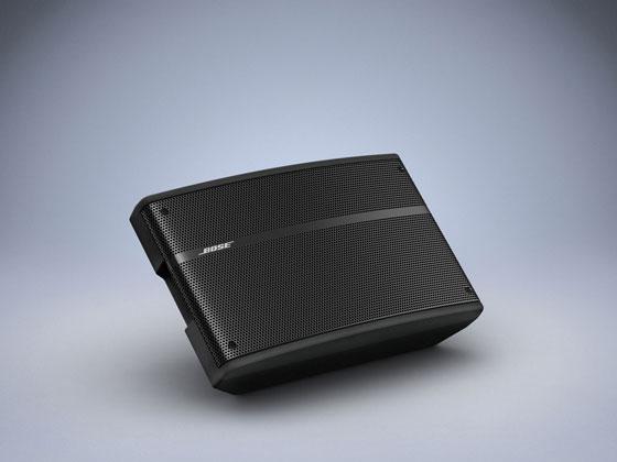 Bose620M扬声器