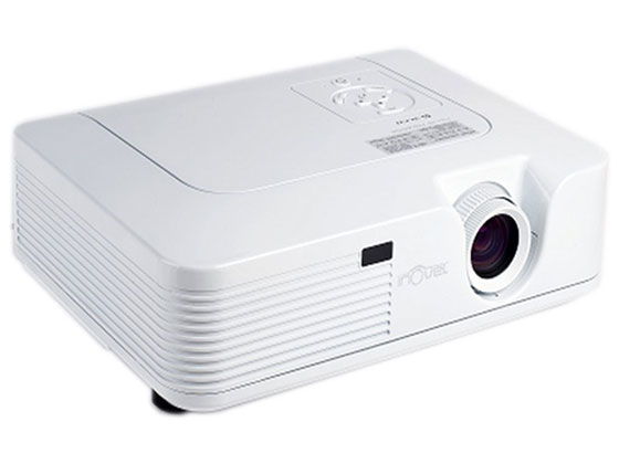 inovelLRH-112家用投影机
