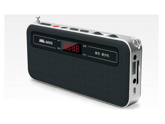 奥尼S500音响