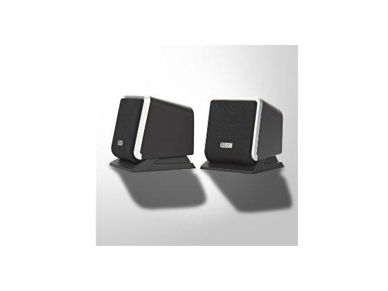 耳神ER2010升级版 音箱