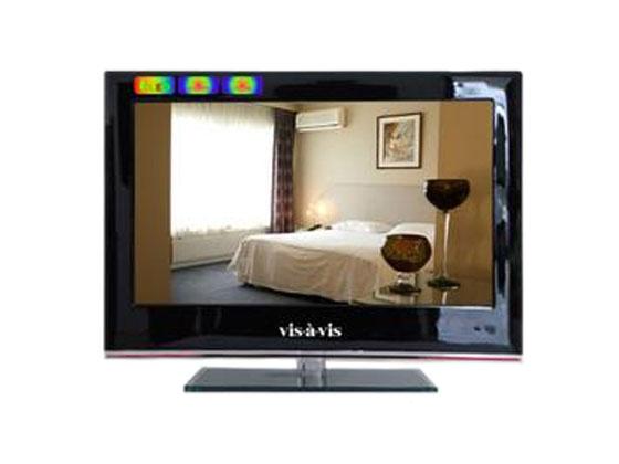 唯视T240液晶电视