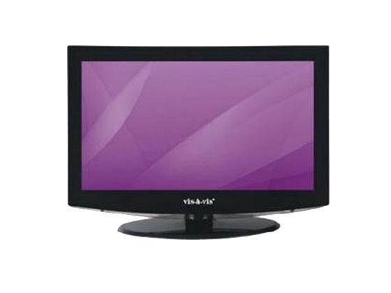 唯视VS401T液晶电视