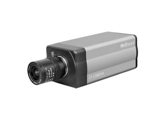 联特微NNF-700摄像机