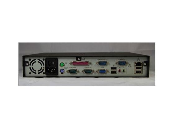 倚龙商用TS2100
