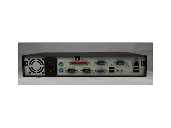 倚龙商用TS2000