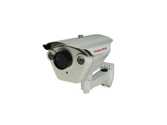 凯威KV-C3055-A6/Z-H摄像机