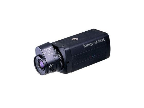 凯威KV-C2086摄像机