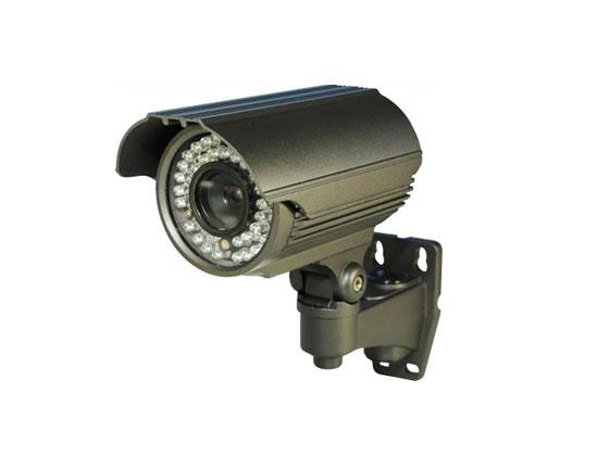 天地伟业TC-NC9100S2-2MP-IR30摄像机