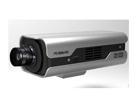 红苹果PE9130HD摄像机