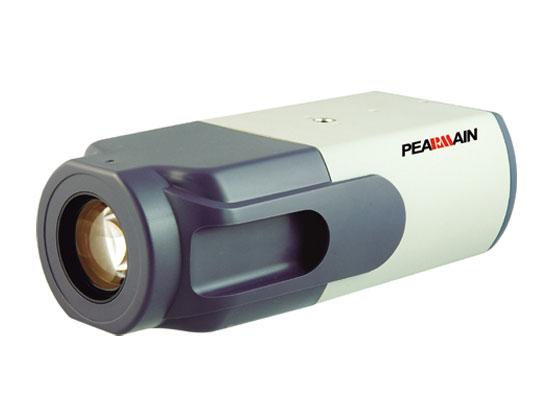 红苹果PE8073HD摄像机