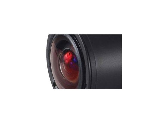 海康威视DS-2CD886BF-E摄像机