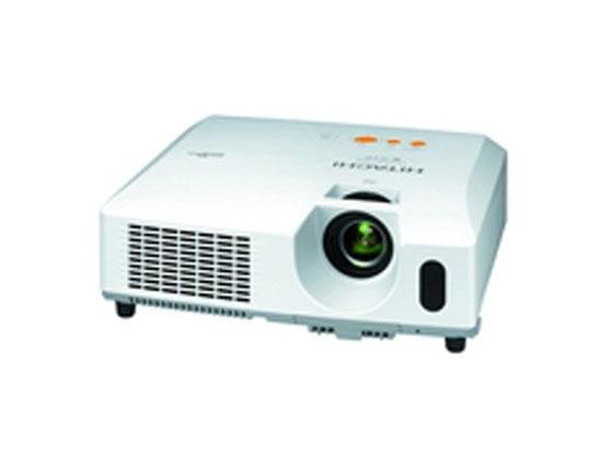 日立HCP-360X教育投影机