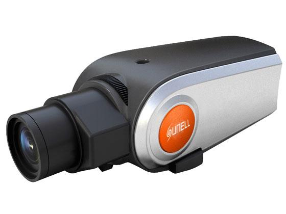 景阳SN-BXC0586CRN摄像机