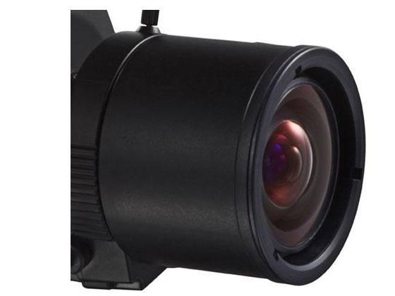 海康威视DS-2CC1197P(N)-A(-C) 摄像机