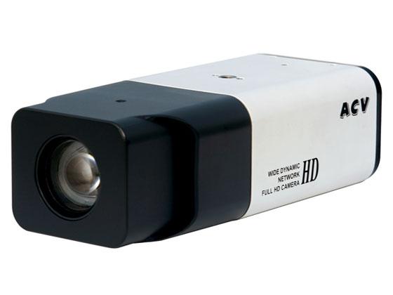 ACVACV-IP2201-7IZN-3E摄像机