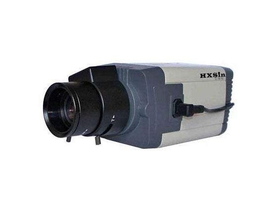 宏翔视HX-G8014T摄像机