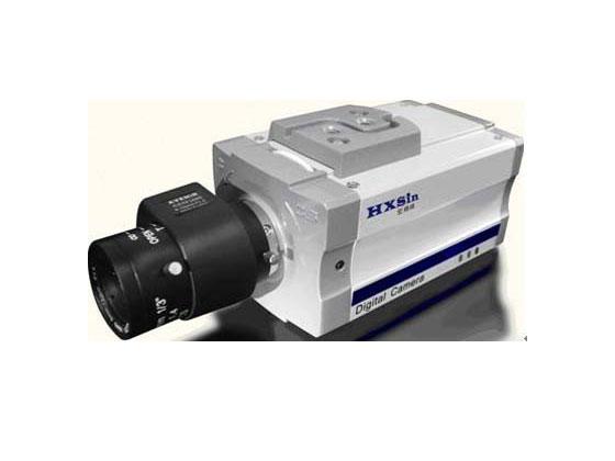宏翔视HX-G4100SH摄像机