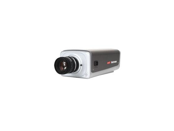 黄河数字HH9800N-MPC-WDR摄像机