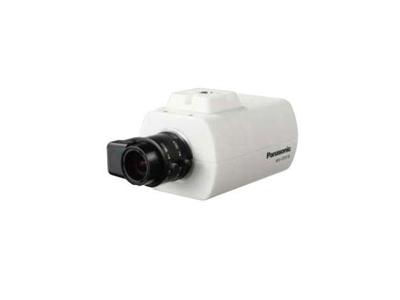 松下WV-CP310/CH摄像机