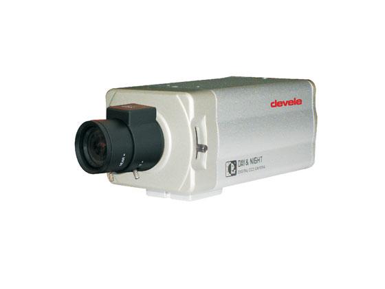 迪威乐DV-992摄像机
