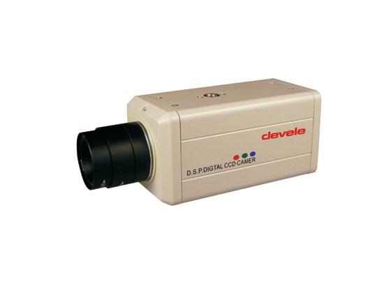 迪威乐DV-921P摄像机