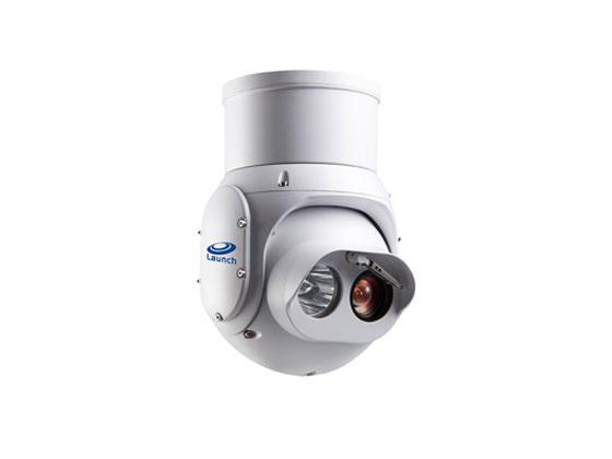 朗驰LC5202E8-V2R高速球