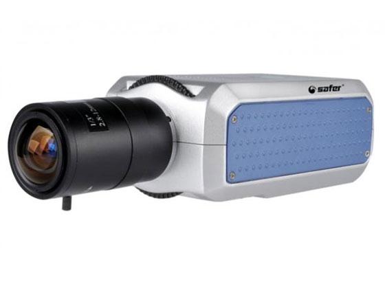 SF-N216GW-1P摄像机