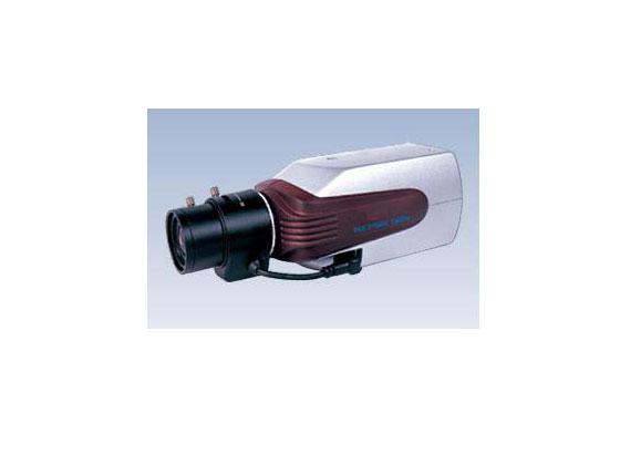 WAYULINKWAYULINK-C550摄像机
