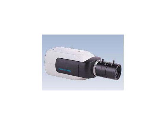 WAYULINKWAYULINK- C510摄像机