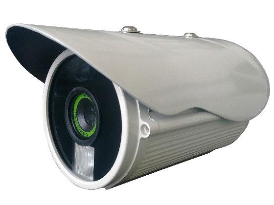 阔野KY-860RDZ摄像机