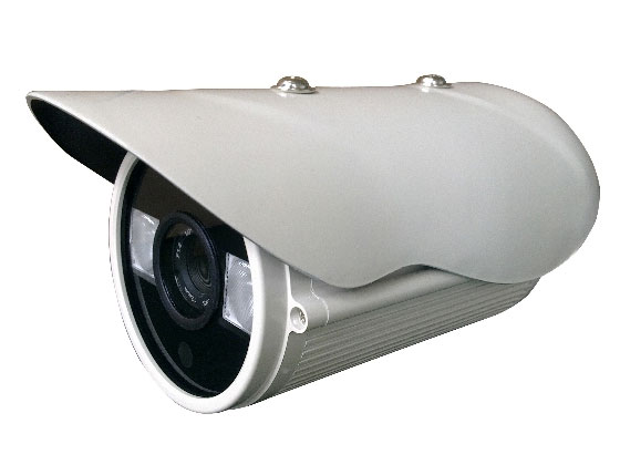 KY-880RDZ摄像机
