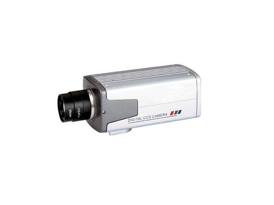 佳视乐GL-312P 摄像机