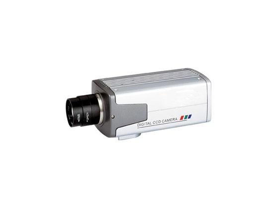 佳视乐GL-322P 摄像机