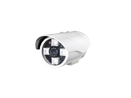 领航员NO-8808A-M摄像机