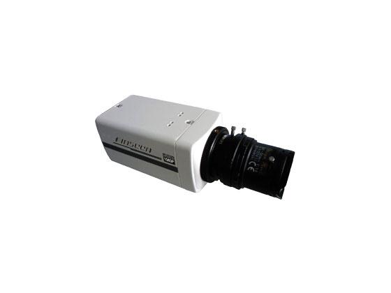 飞鸿信FS-SDI408摄像机