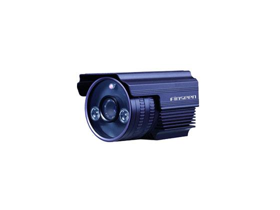飞鸿信FS-SDI158-Z摄像机