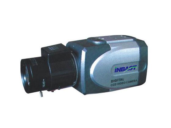 英霸BA-515P摄像机