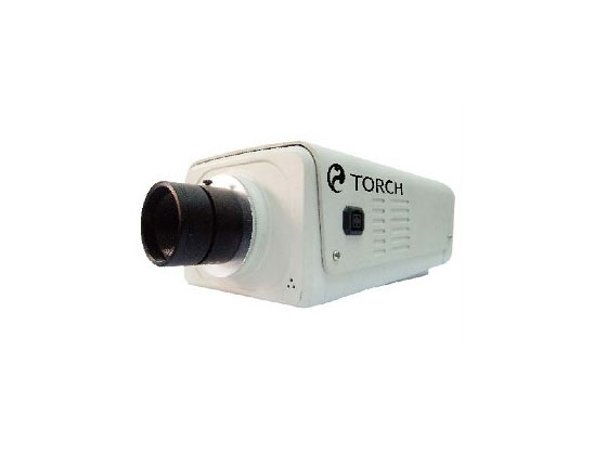 同创视讯TCV-IPC1130M (W/PS)摄像机