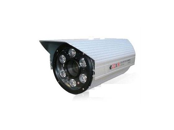 金博林JBL-220HR摄像机
