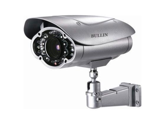 金博林JBL-2201HP摄像机