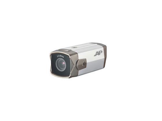 深艾普AP-KO3852摄像机