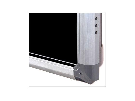 腾亚TY-ST42液晶白板
