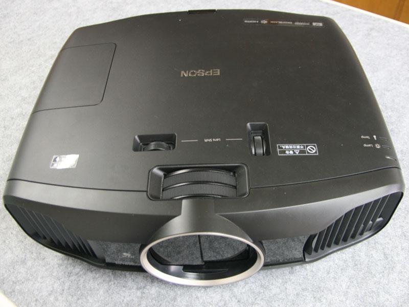 爱普生-EH-TW9500C
