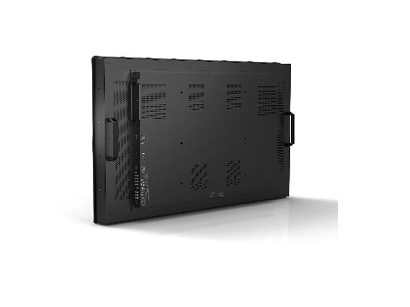 仙视电子55寸交互式液晶白板