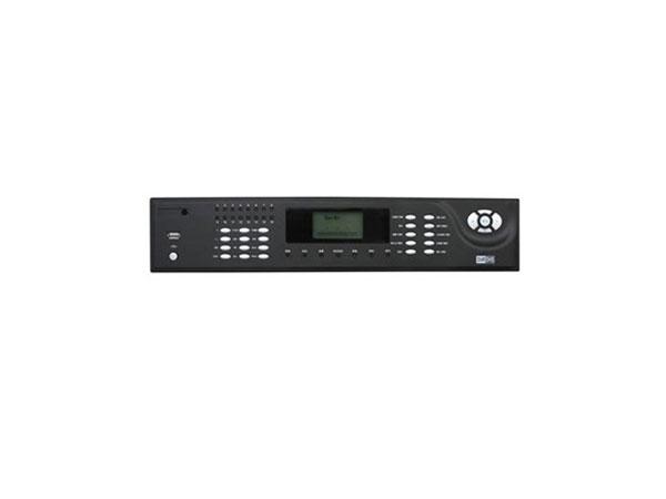 海康威视DS-8116HS-S