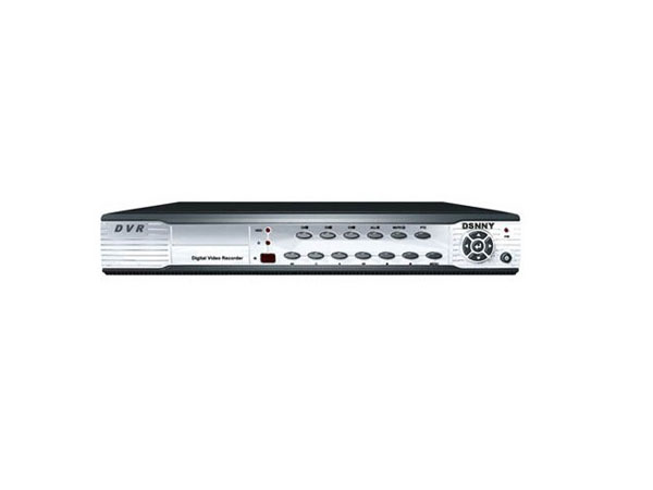 帝视尼DSN-C8
