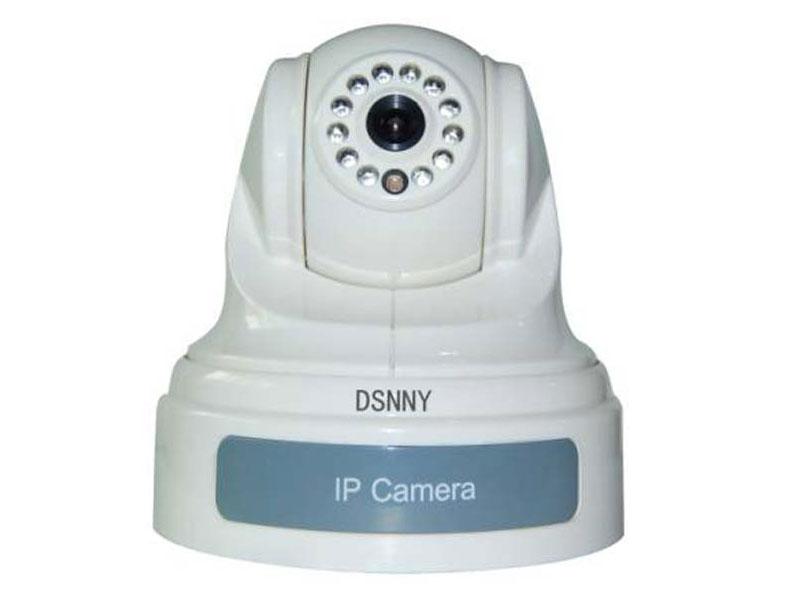 帝视尼DSN-Y880