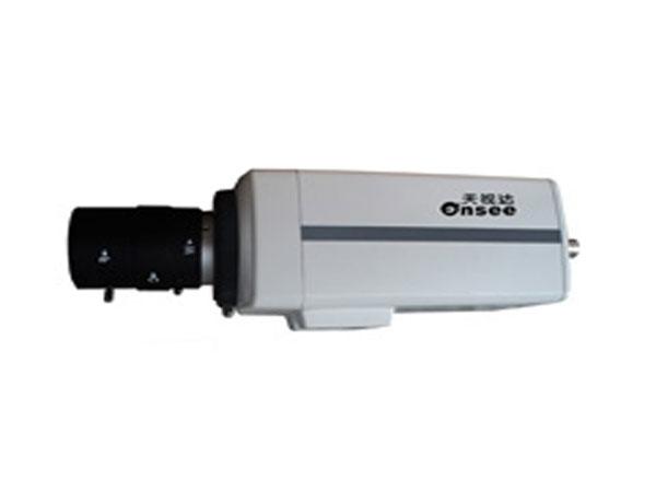 天视达TSD801-C2001